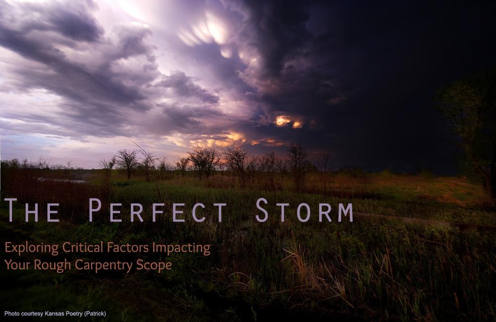 storm4.png