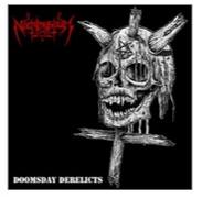 Doomsday Derelicts album review
