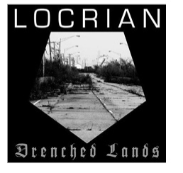 Drenched Lands album review