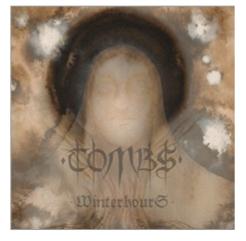 Winter Hours album review