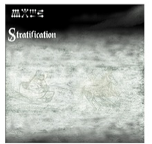 Stratification album review