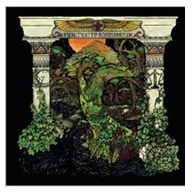 Punctuated Equilibrium album review