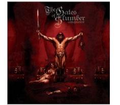 Conqueror album review