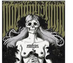 Black Meddle Pt. 1 album review