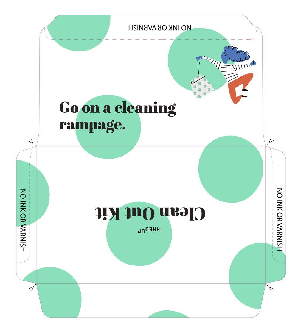 TU_CleanOut_Envelope_1.jpg