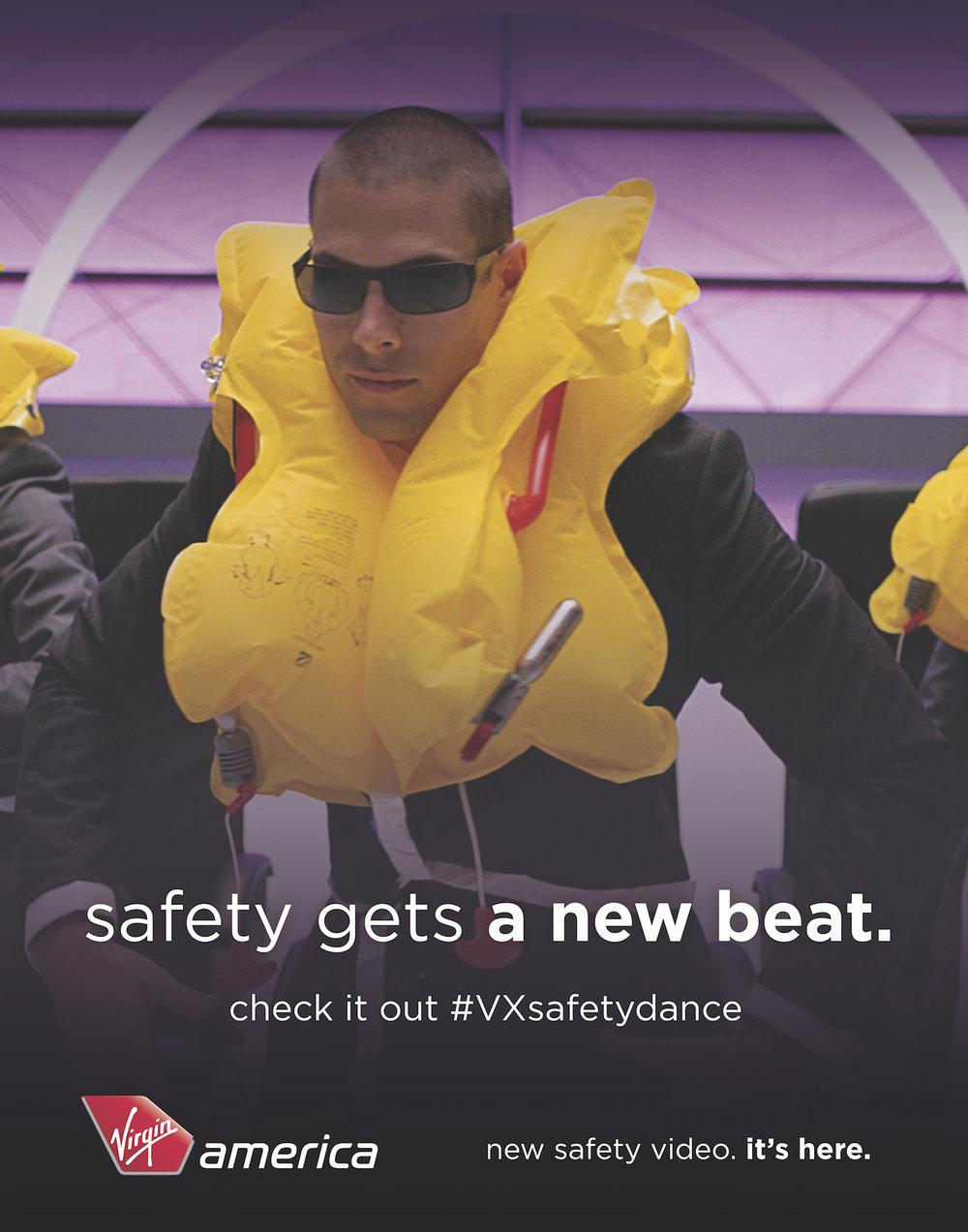 Safety Video_Signage_NewBeat.jpg