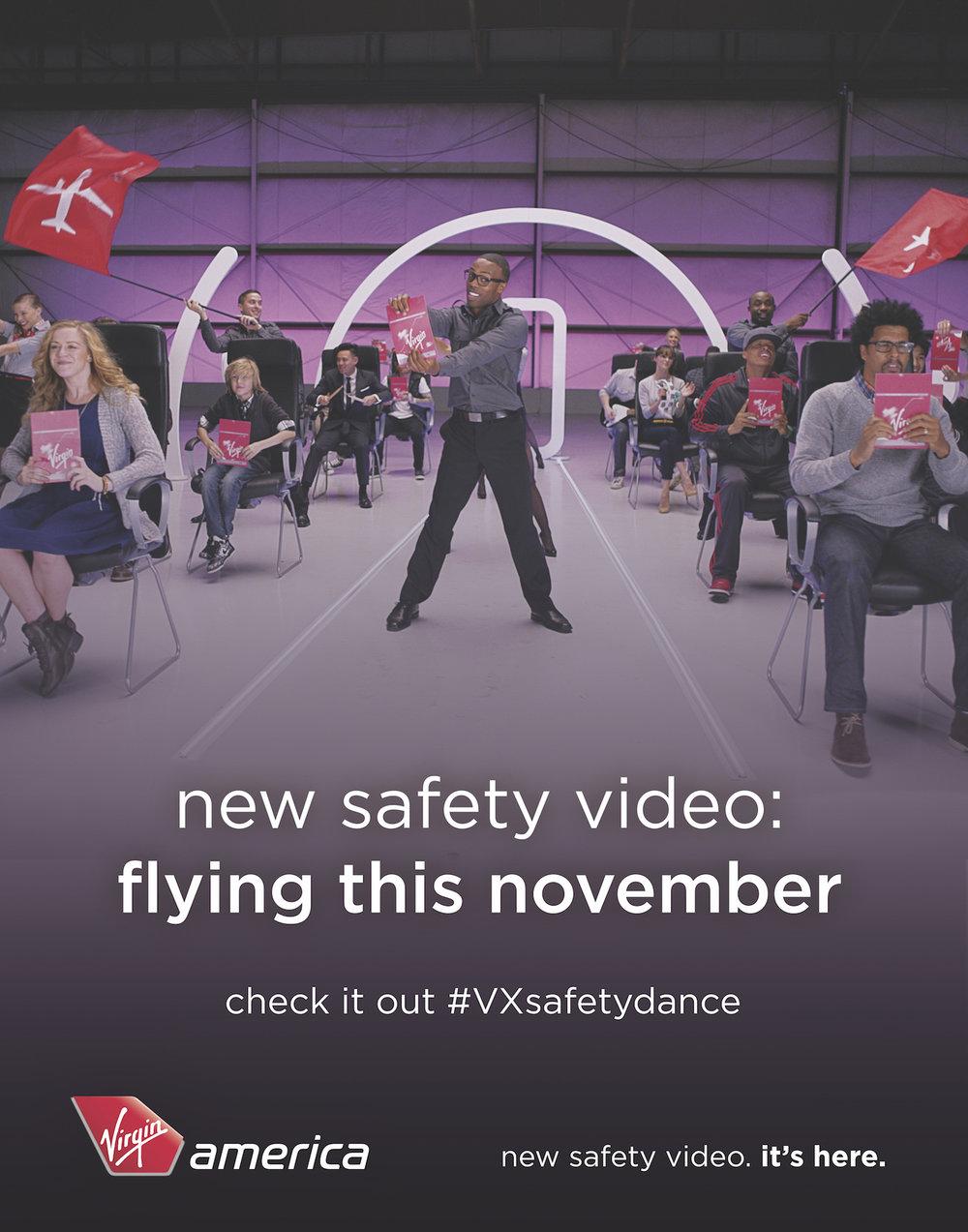 SafetyVideio_Signage_Main.jpg