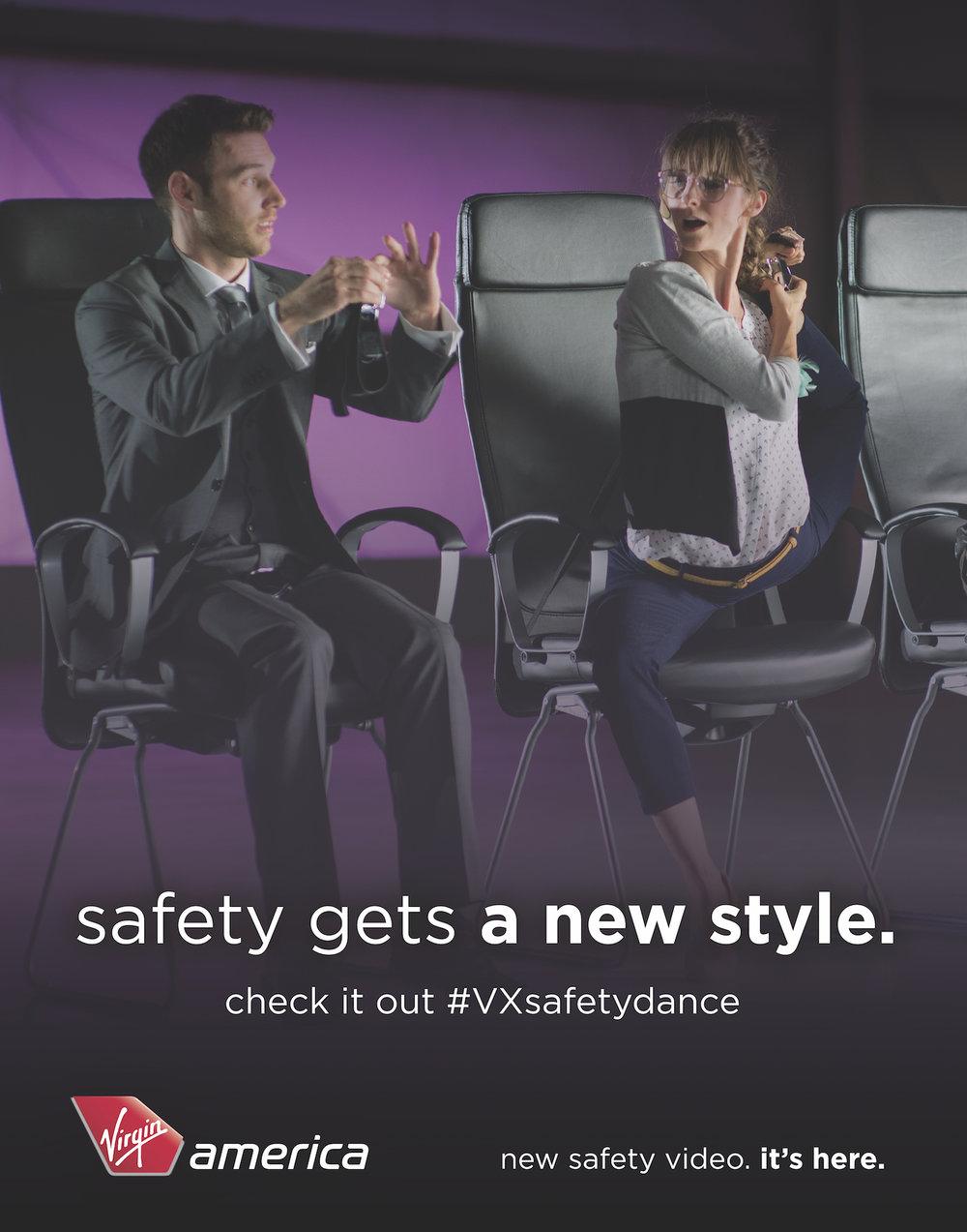 SafetyVideio_Signage_newStyle2.jpg