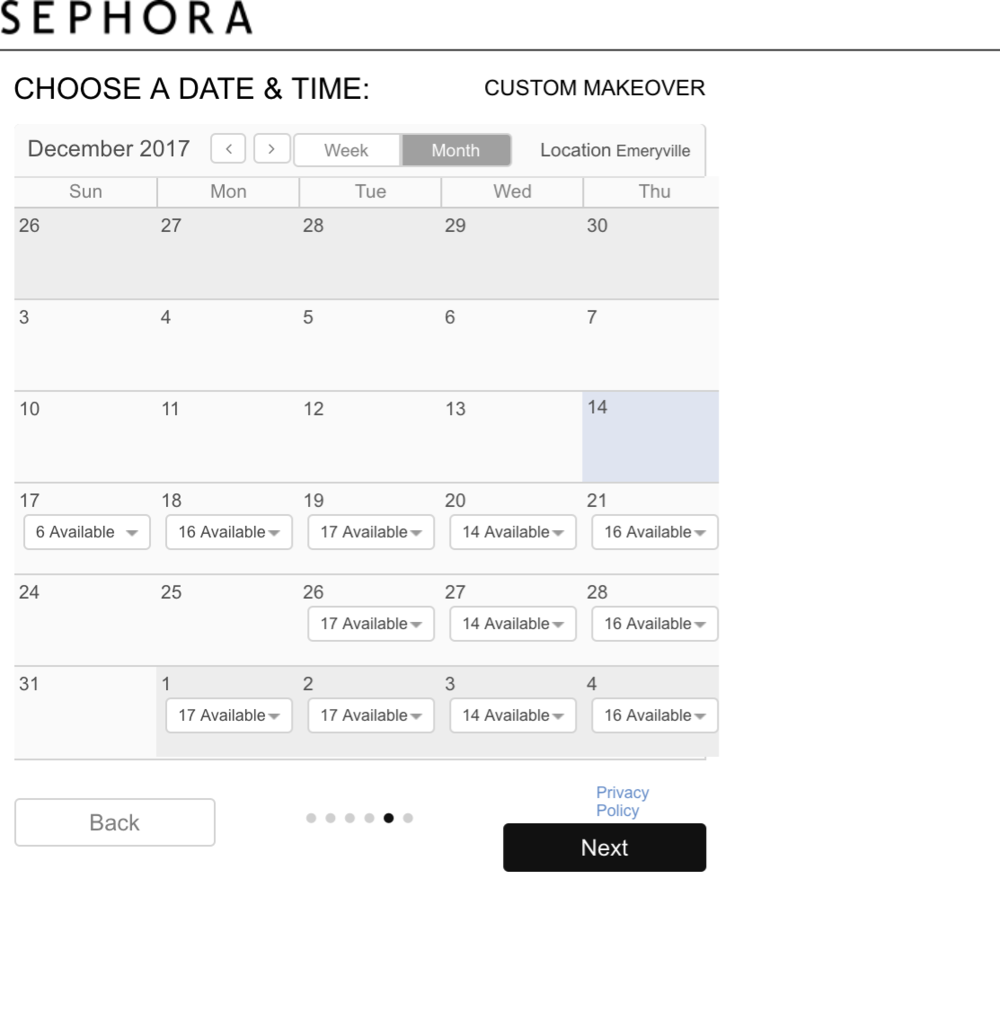 screencapture-www01-timetrade-app-sephora-workflows-SEPH001-schedule-availability-1513272982611.png
