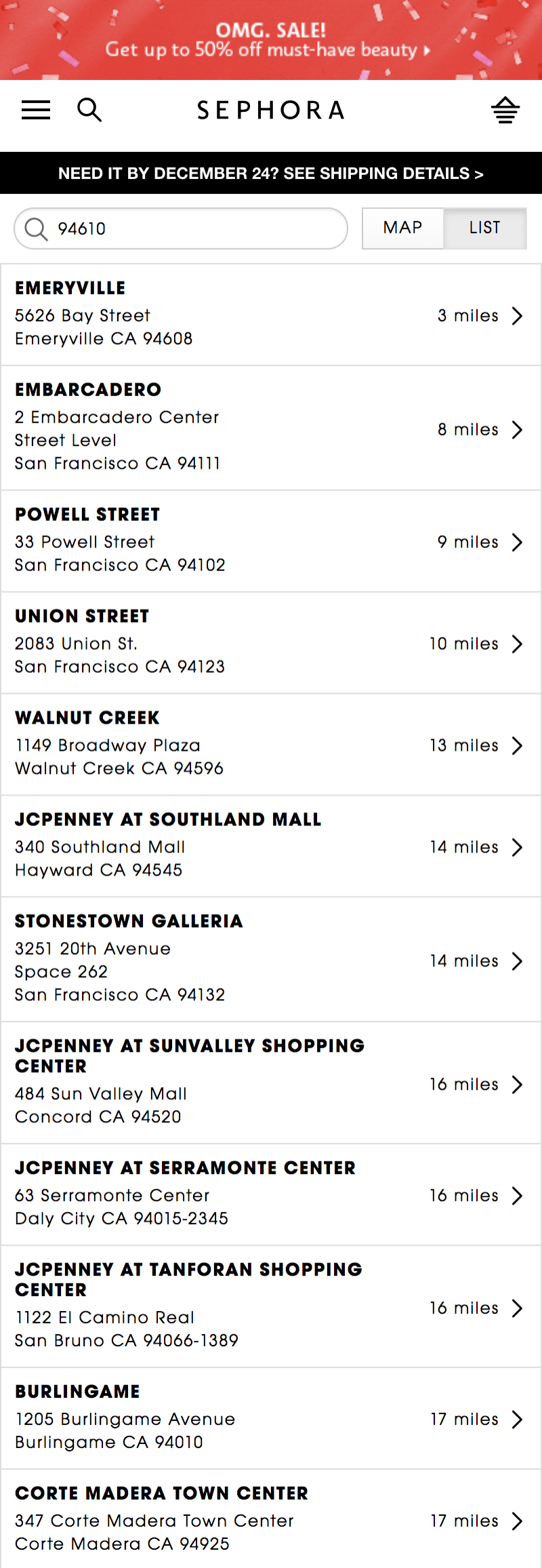 screencapture-m-sephora-store-locations-events-1513272755402.png