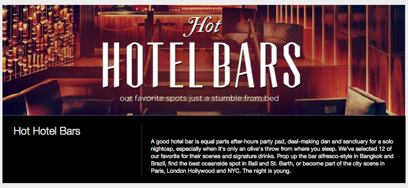 HotelBars1 copy.jpg