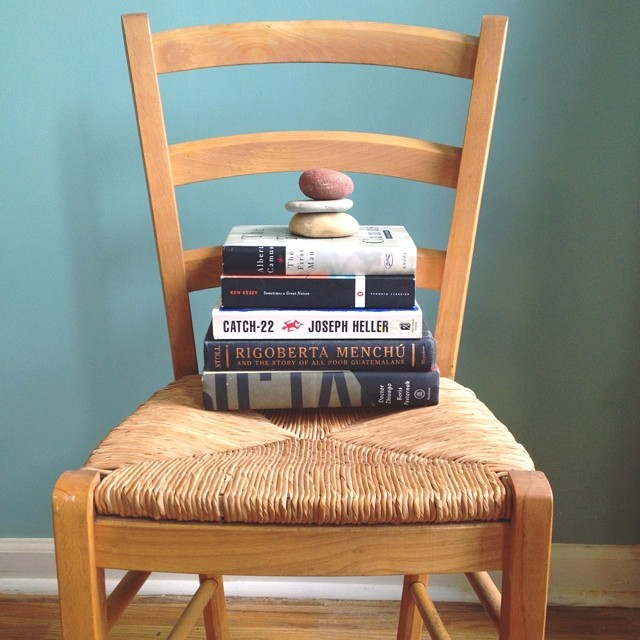 woven-chair.jpg