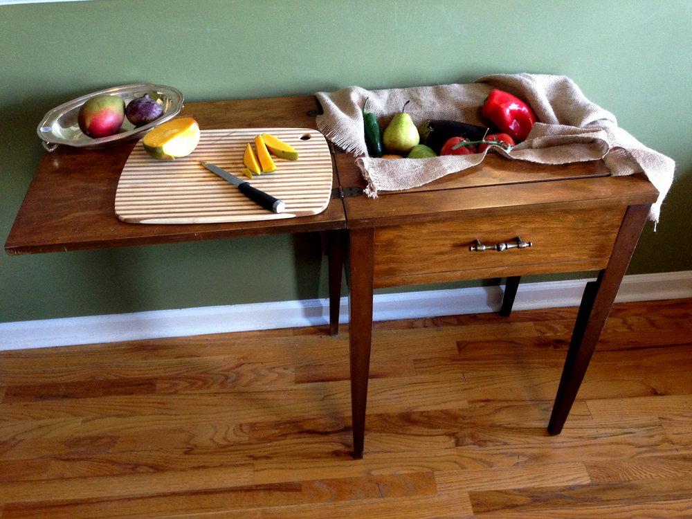 sewing table.jpg