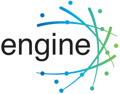 Engine For Enterprise