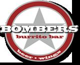 Bombers Burrito Bar