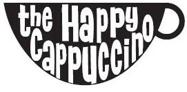 The Happy Cappuccino