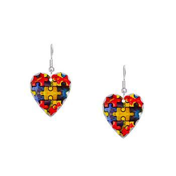 puzzle_earrings.jpg