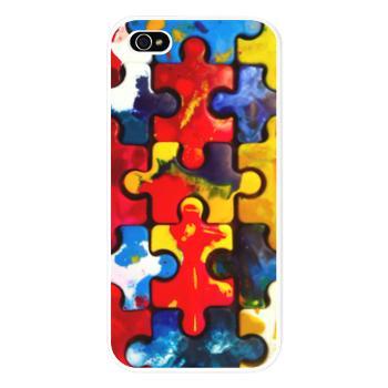 iphone_5_case.jpg