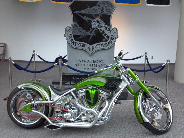 811 Bike - CGN Summit - SAC Museum.jpg