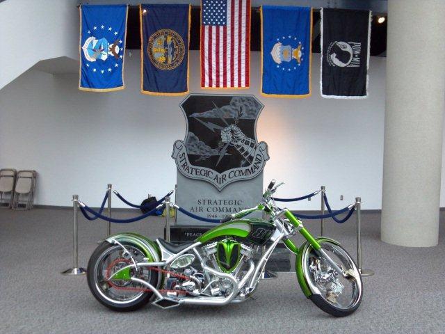 811 Bike - CGN Summit.jpg