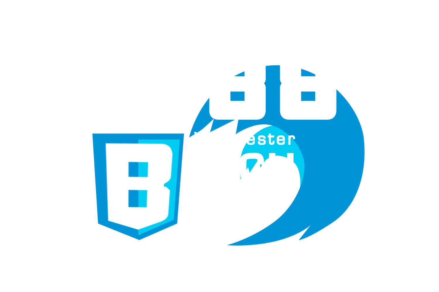 FRC Team 4288 - The Worcester Beach Bots