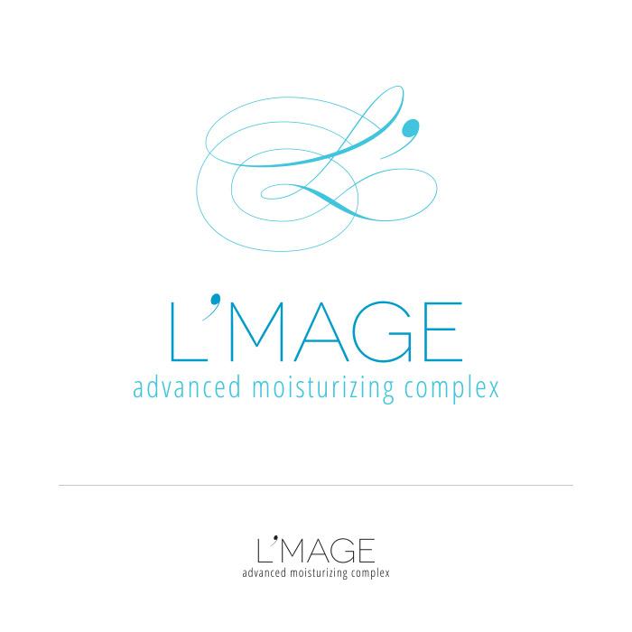 LMage1.jpg