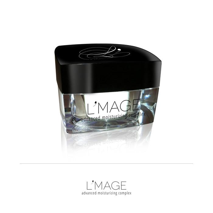 LMage3.jpg