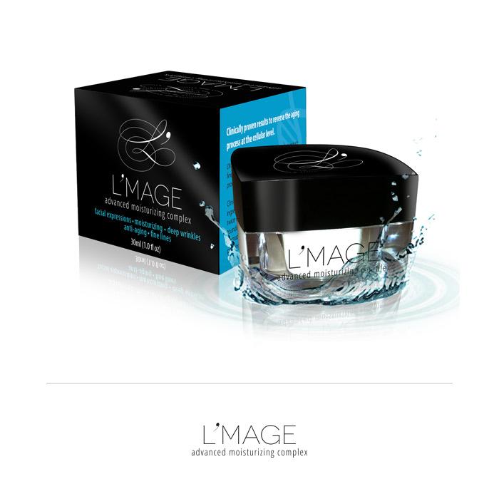 LMage2.jpg