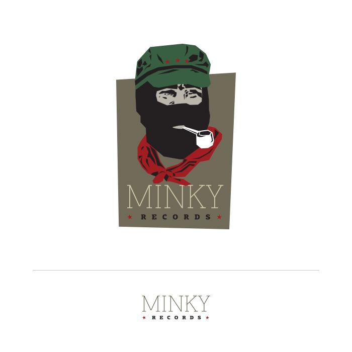 Minky1.jpg