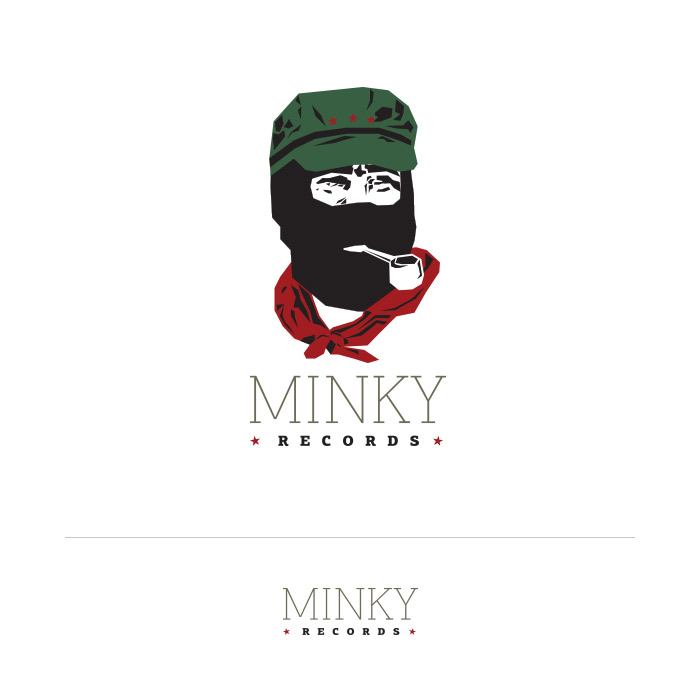 Minky2.jpg