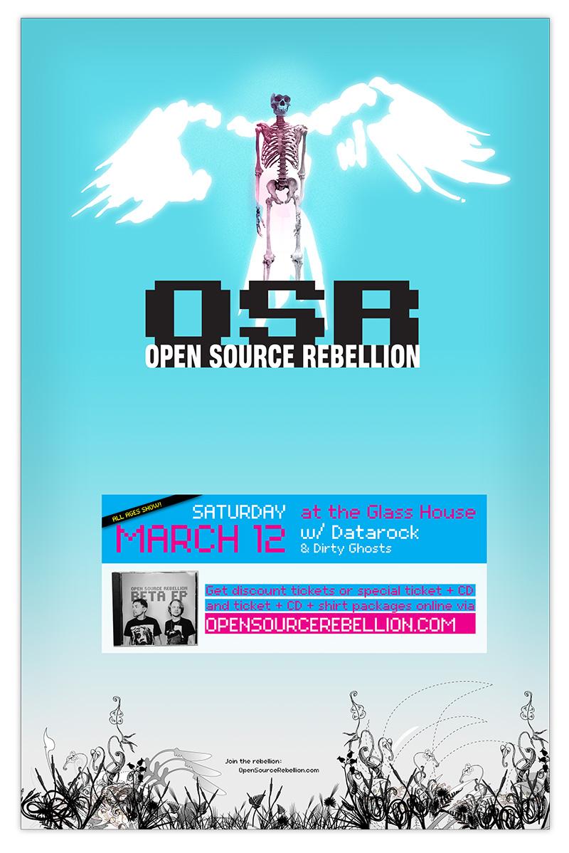 OSR-4.jpg