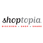 Shoptopia.png