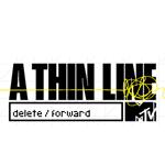 MTV-ATL.png