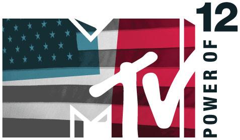 mflag.jpg