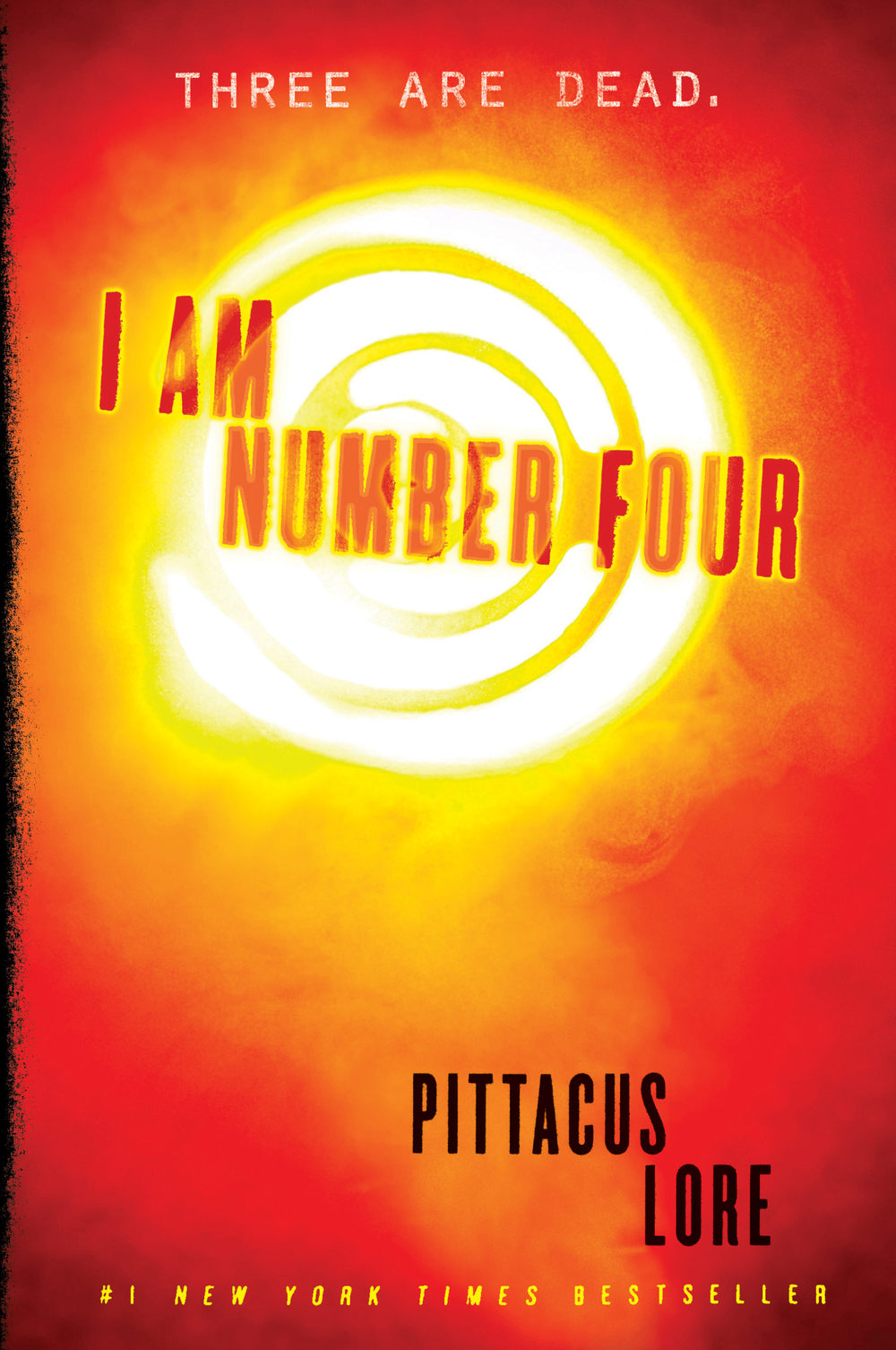 i am number four PB c.jpg