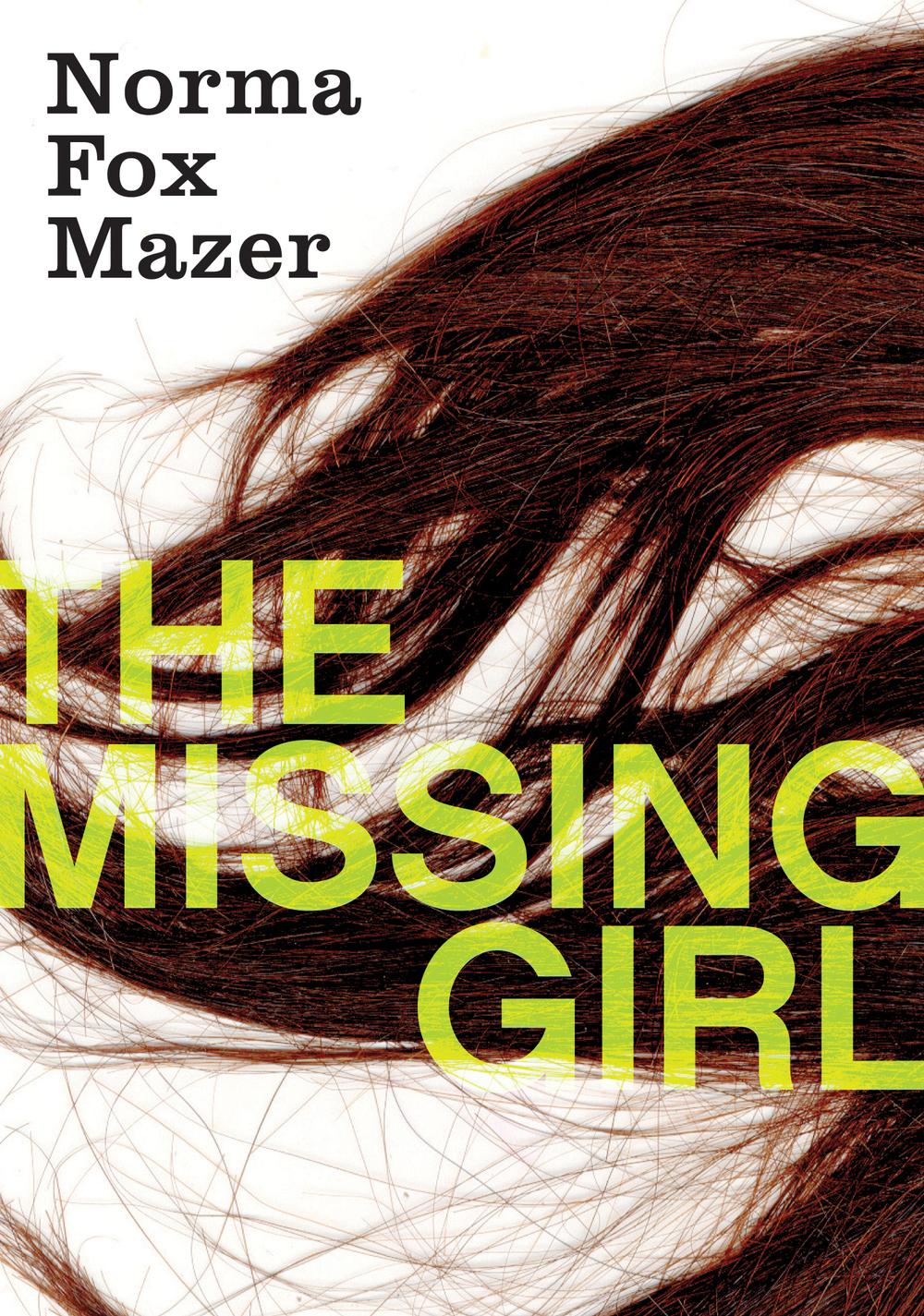 RayShappell_MissingGirl.jpg