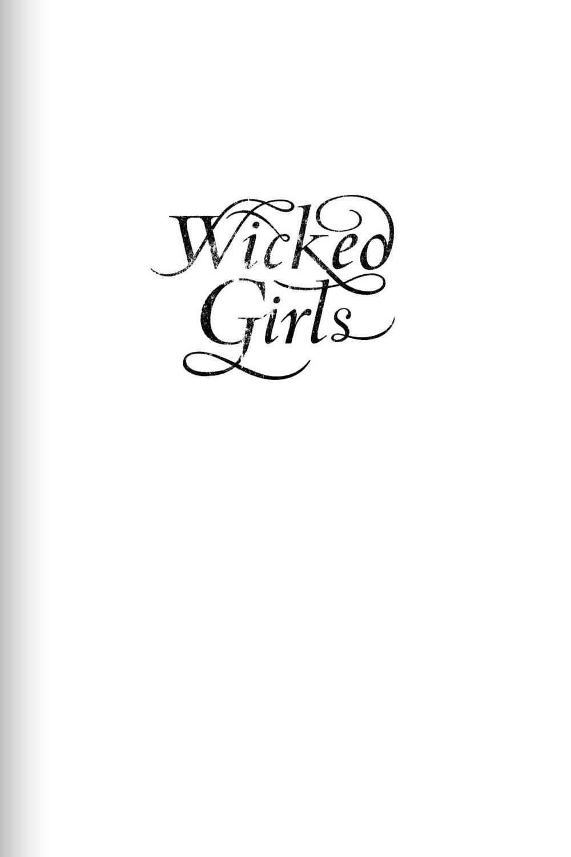 RayShappell_WickedGirls.jpg