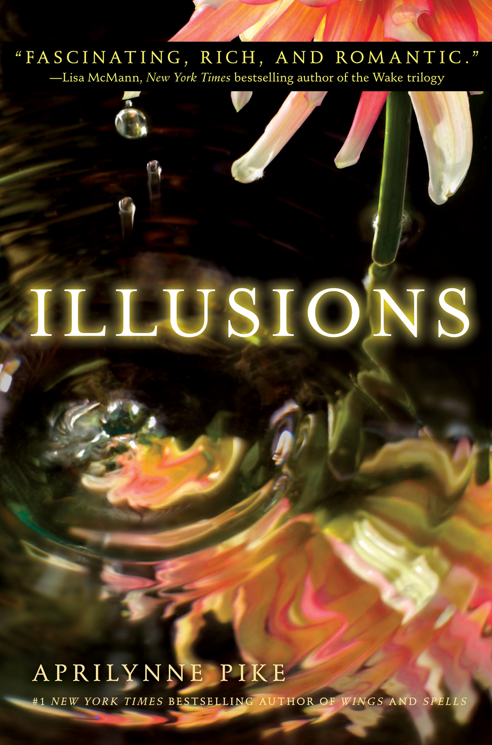 RayShappell_Illusions.jpg