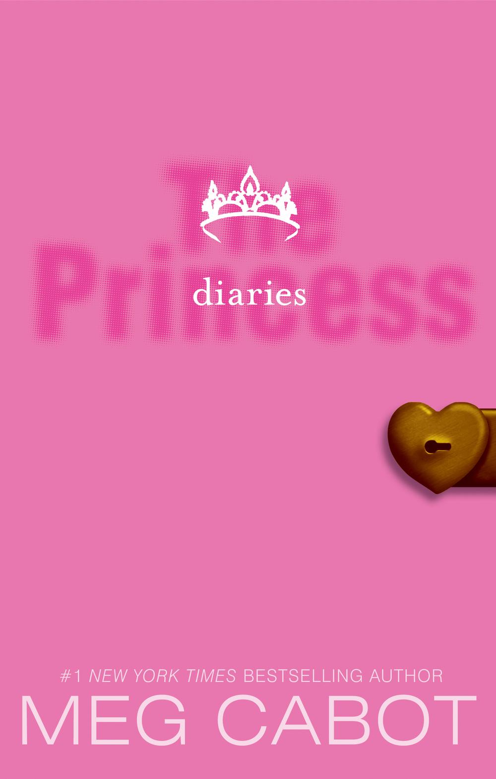 RayShappell_PrincessDiaries1.jpg