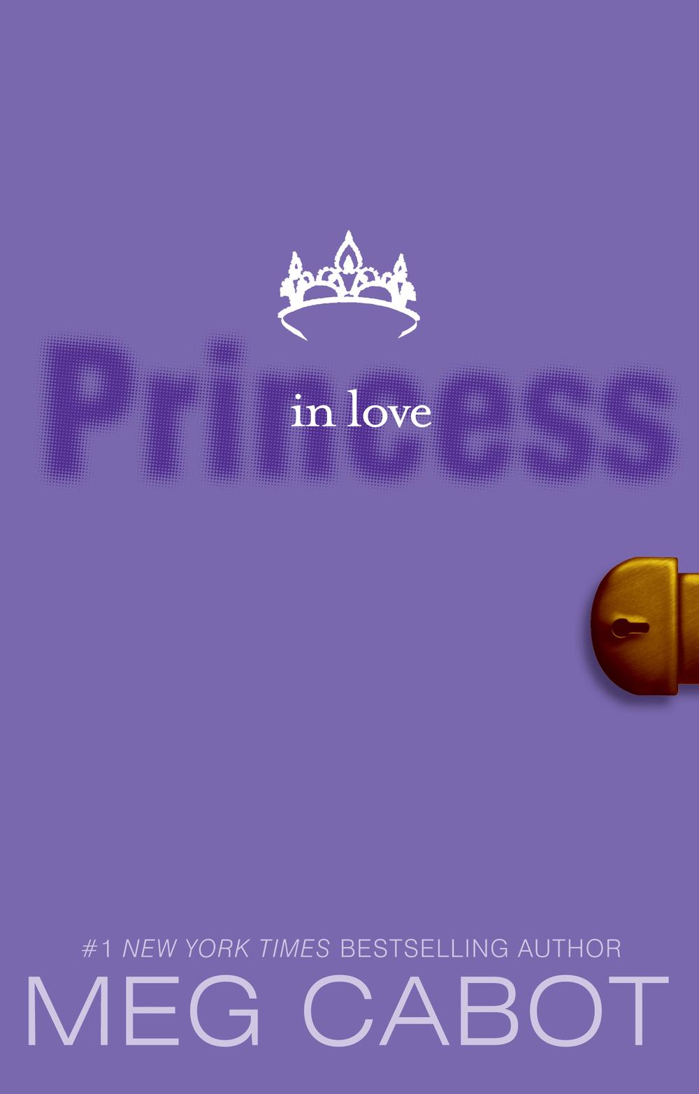 RayShappell_PrincessDiaries3.jpg
