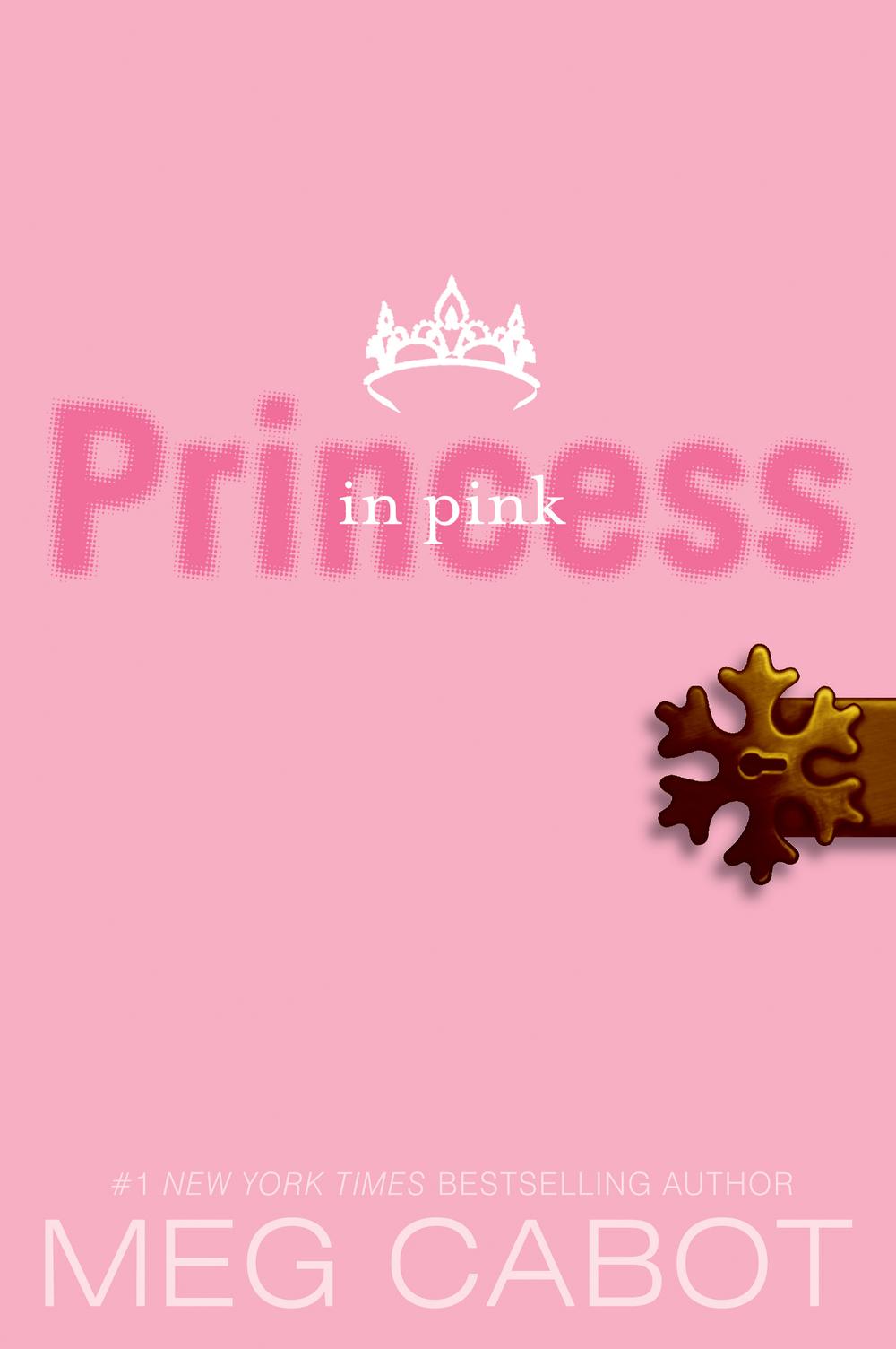 RayShappell_PrincessDiaries5.jpg