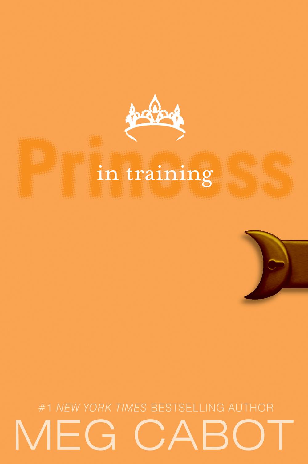 RayShappell_PrincessDiaries6.jpg