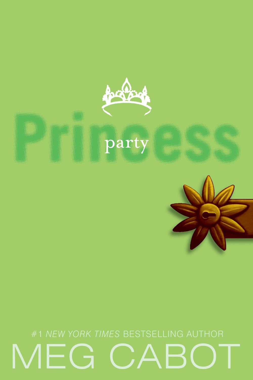 RayShappell_PrincessDiaries7.jpg