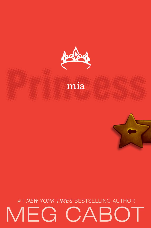 RayShappell_PrincessDiaries9.jpg