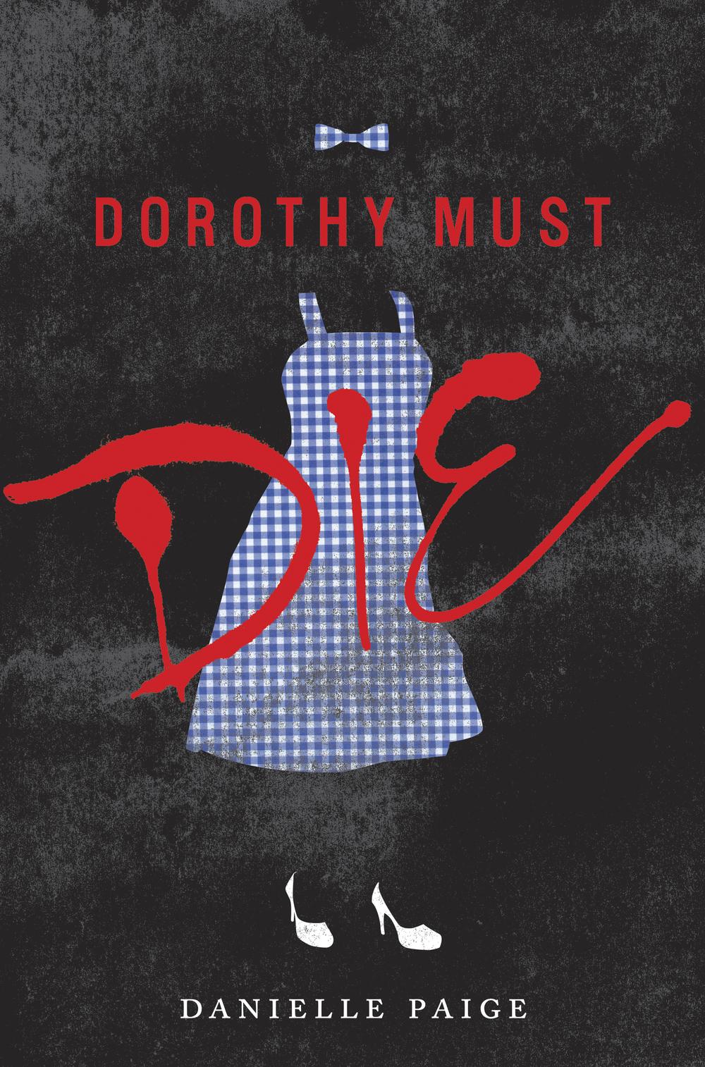 DorothyMustDie HC c RGB.jpg