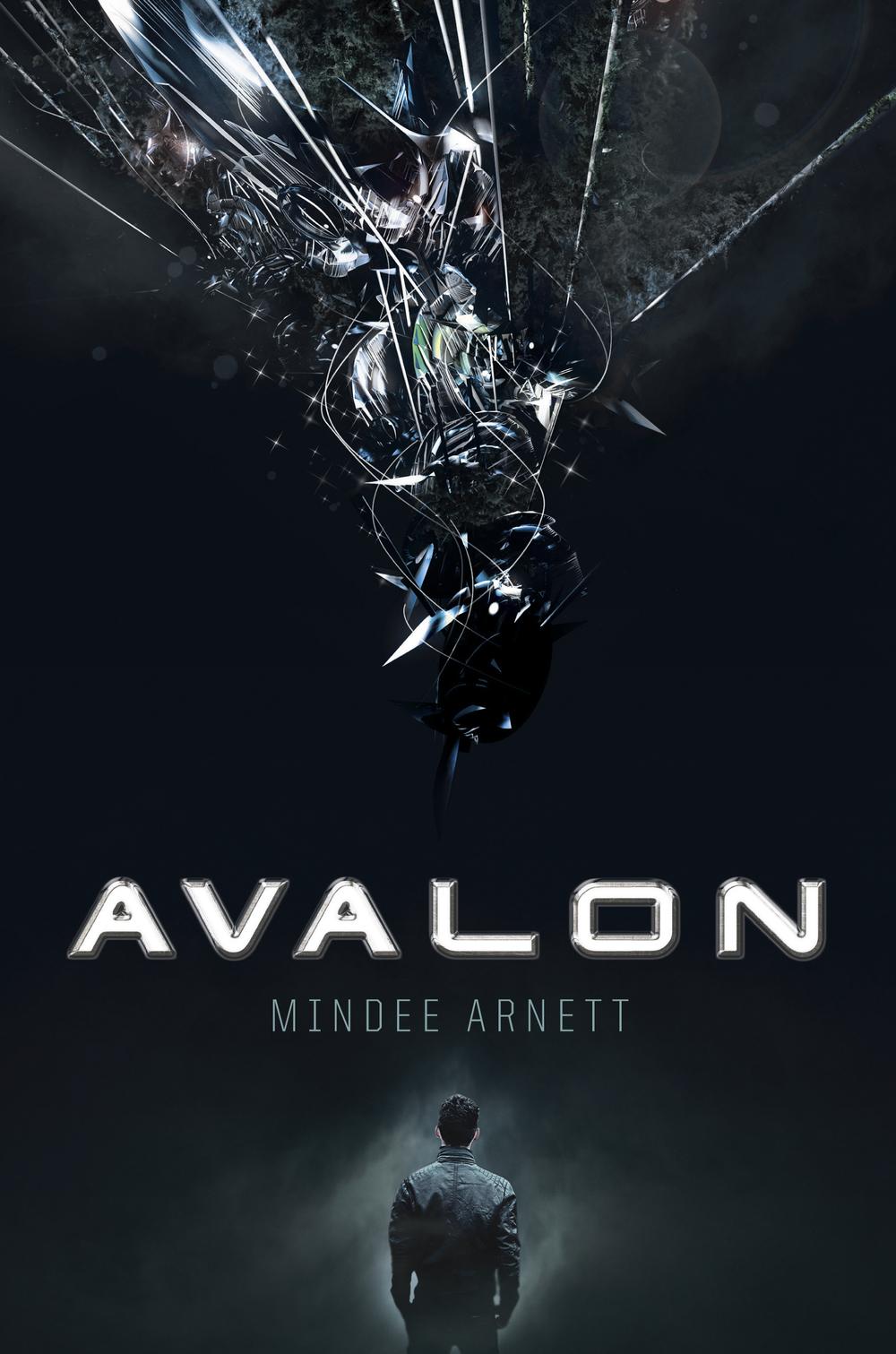 Avalon HC c RGB.jpg