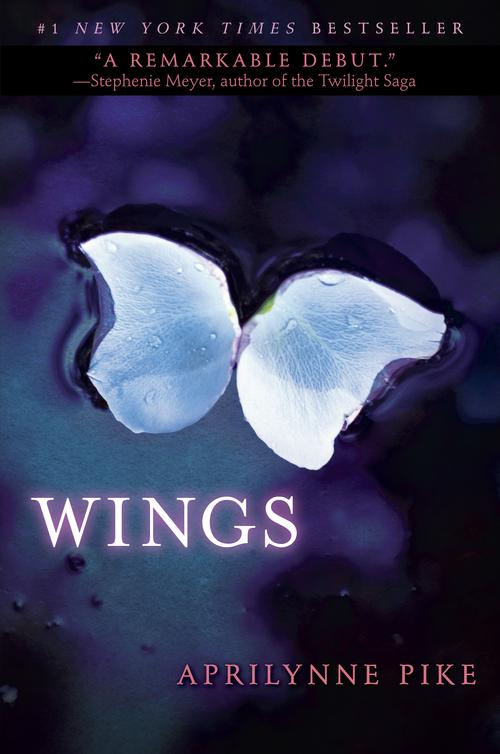 RayShappell_WingsPB.jpg