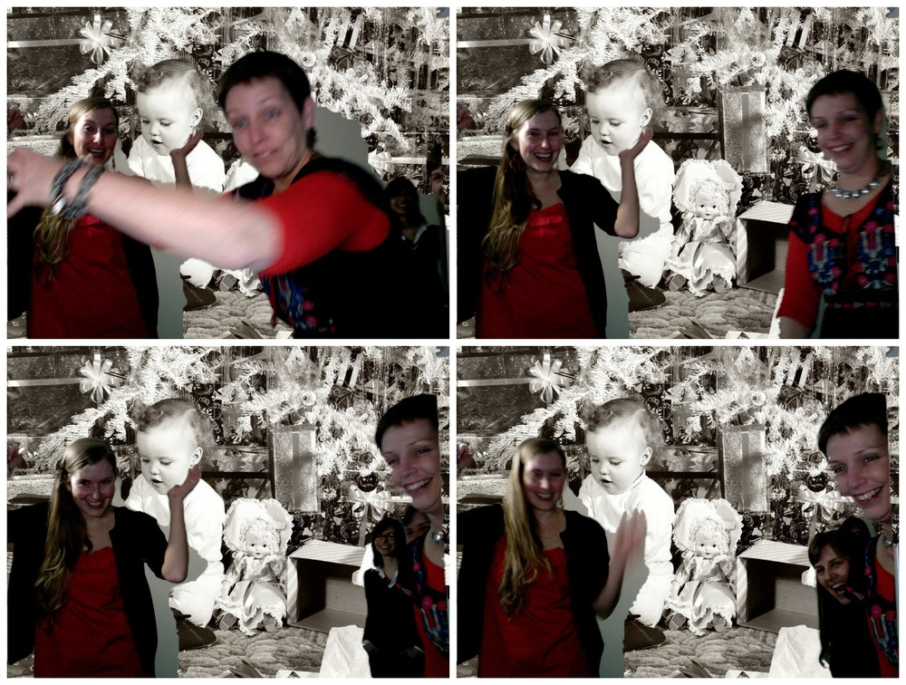 4upHarperXmas2011_Photobooth_005.jpg