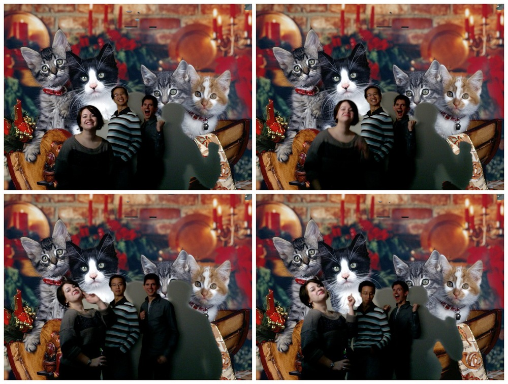 4upHarperXmas2011_Photobooth_014.jpg
