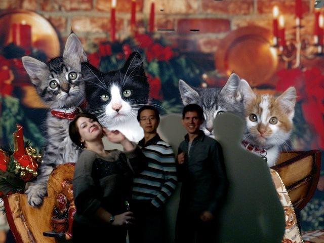 HarperXmas2011_Photobooth058.jpg